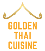 Golden Thai Cuisine